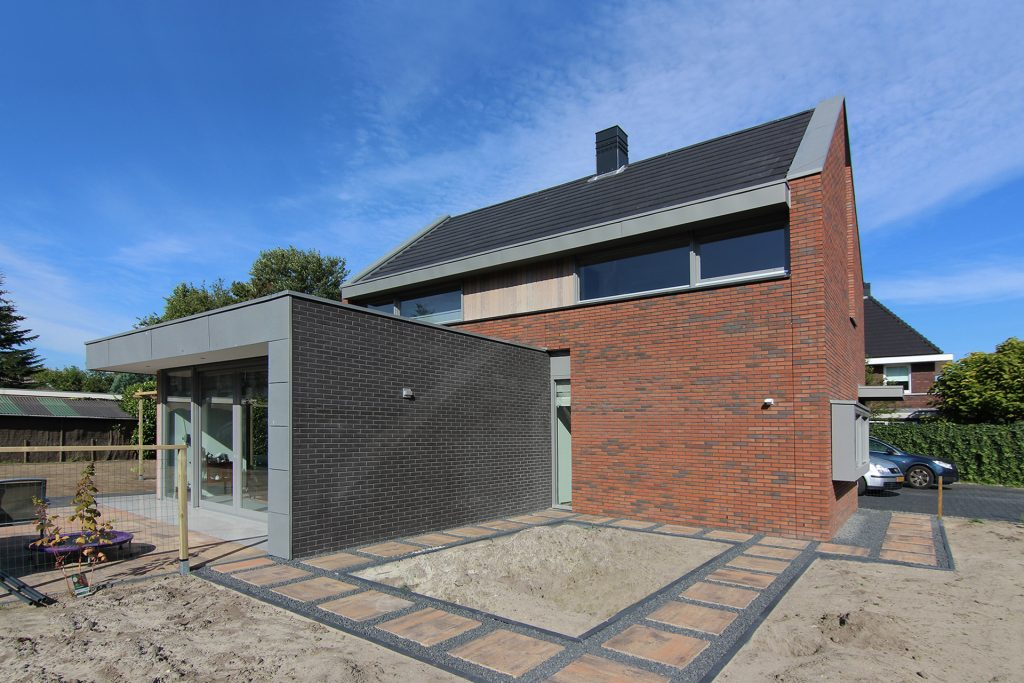 Architectenbureau van reeven home architectenbureau van reeven